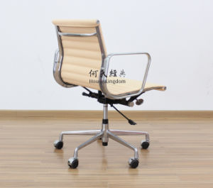 Eames Office Chair (CH7122B) pictures & photos