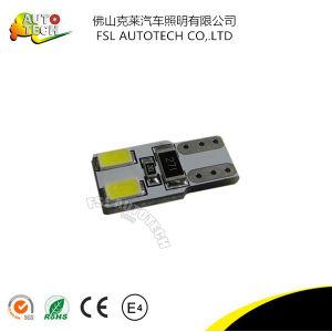 Auto LED Bulb T10-100 Car Parts pictures & photos