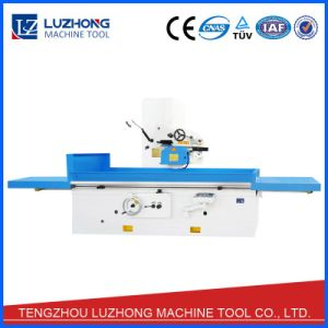 Large Hydraulic Surface Grinding Machine (Hydraulic Surface Grinding M7180) pictures & photos