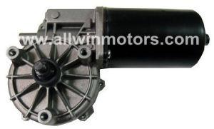 Valeo Motor 403883 12V (AW-0014)