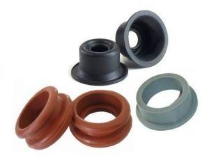 Performance Equipment Rubber Grommet pictures & photos