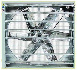 Best Quality Economic Air Cooler