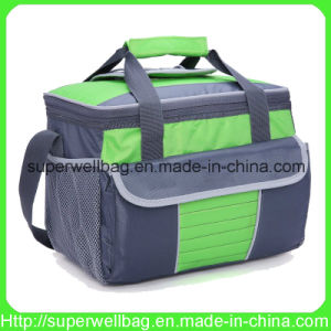 Cooler Bags Insulated Lunch Box Bags Picnic Cooler Tote Bag