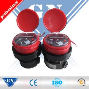 V4-OEM Fuel Oil Cosumption Flow Sensor pictures & photos