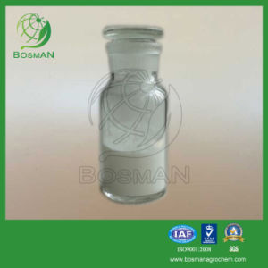 Agricultural & hygienic insecticide Pyriproxyfen 97% TC pictures & photos