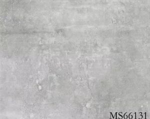 New Design W a 1-3% Matt Rustic Tile From Linyi Factory pictures & photos