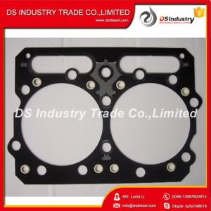 4058790 Genuine Cylinder Head Gasket for Cummins Nta855 Diesel Engine Replacement Parts pictures & photos