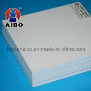 Best Price Crust PVC Foam Sheet for UV Printing pictures & photos