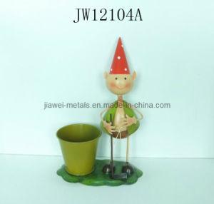 Garden Planter (JW12104A)