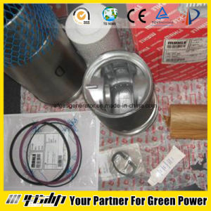 Spare Parts for Generator, Diesel Engine pictures & photos