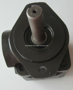 Vickers Vane Pump V10, V20 Seies pictures & photos