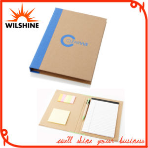 High Quality Office Paper File Folders with Custom Printing (FM408) pictures & photos