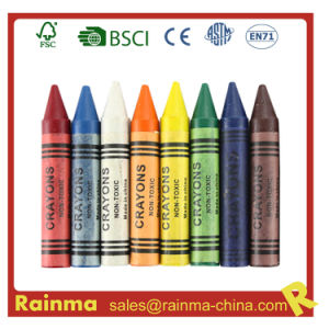 Jumbo Crayon for Bts Stationery pictures & photos