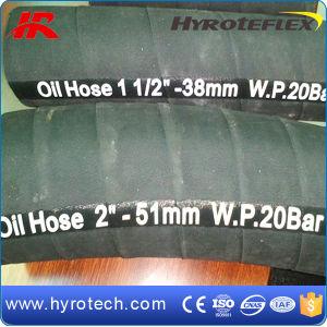 Hot Sale EPDM/SBR Multi-Purpose Hose pictures & photos