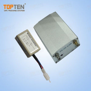 Anti- Tamper GPS Car Alarm with Wireless Relay Tk210-Ez pictures & photos