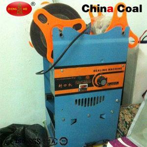 X01581 Boba Tea Cup Sealing Machine pictures & photos