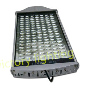 Multi-Function Waterproof 126W Flood LED Lights pictures & photos