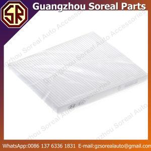 High Quality Spare Part Auto Air Filter 97133-2e210 for Hyundai pictures & photos
