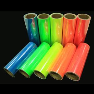 Wholesale Glow Pigment Powder pictures & photos