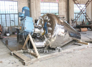 Vertical Ribbon Dryer for Medicine pictures & photos