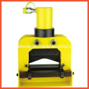 Hydraulic Busbar Cutting Tool (CWC-150V)