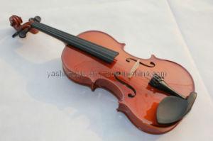 Student Violin (YSV002A)