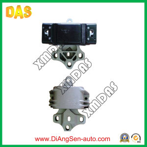 Car Body Parts for VW/Audi/Skoda Engine Mount (1K0199555Q) pictures & photos