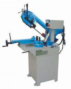 Band Saw (G4023/G4017) pictures & photos