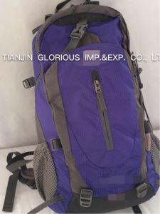 Leisure Bag Laptop Backpack Travel Bag
