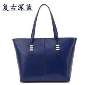 European Style Women Bag