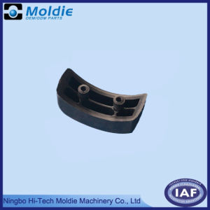 Plastic Raw Material for Injection Molding pictures & photos