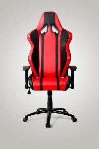 Office Chair (K601N)