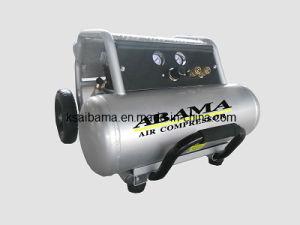 Td-2516hn 2.5horsepower (peak) 4gallon Panel Air Compressor pictures & photos