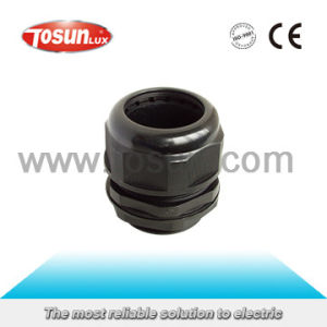 Mg IP68 Nylon Cable Gland pictures & photos