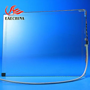 Eaechina 65 Inch Saw Touch Screen (Multi-touch) pictures & photos