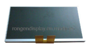 Rg070tn84 V. 1 ODM 7 Inch High Quality TFT LCD Screen pictures & photos
