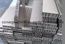 Automatic Honeycomb Paperboard Slitter Machine pictures & photos