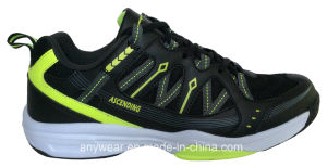 Men Sports Running Shoes Sneakers (815-6361) pictures & photos