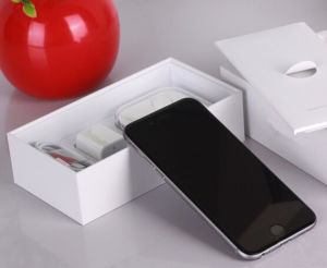 Wholesale Original Unlocked 4G Lte Phone 6 6 Plus Mobile Phone Smart Phone pictures & photos