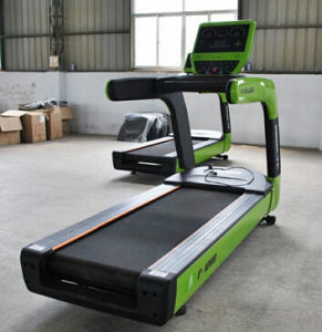 China Commercial Treadmill Cheaper Running Machine