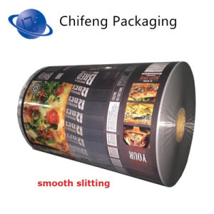 Spice Packaging Film pictures & photos