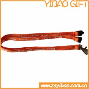 Factory Supply High Quality Lanyard at Cheap Price (YB-l-002) pictures & photos