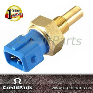 Coolant Temperate Sensor 7165944/ 92vb10884AA Fit for Ford Transit pictures & photos