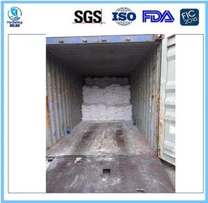 Natural Ground Calcium Carbonate Hx-Gcc-600 pictures & photos