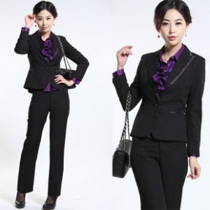 Office Boy Uniform http://power-ascent.en.made-in-china.com/product/EbvmaCMLEOWX/China-Lady-s-Office-Uniform.html