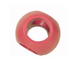 Magnetic Washing Ball (WB-014)