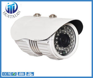 "1/3"" IR CCTV CMOS Camera (HT-K970)"