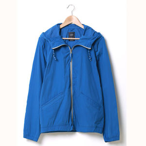 2016 OEM Manufacturer Dry Fit 100% Ployester Jacket pictures & photos