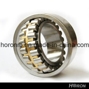 Spherical Roller Bearing (22318 E)