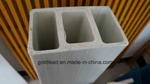 Economic Professional Hot Sale China Fiberglass Pultrusion Products Cutter pictures & photos